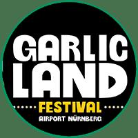 Garlic Land Festival