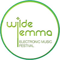 Wilde Emma - Electronic Music Festival