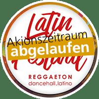 Laitin airport Festival - Leider ist die Aktion abgelaufen. Probier es doch mal für eine der anderen Partys!
